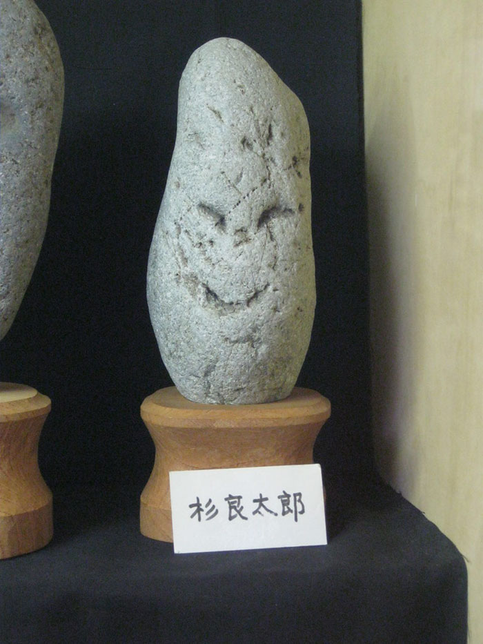 rocks-look-like-faces-museum-chinsekikan-hall-of-curious-rocks-japan-10