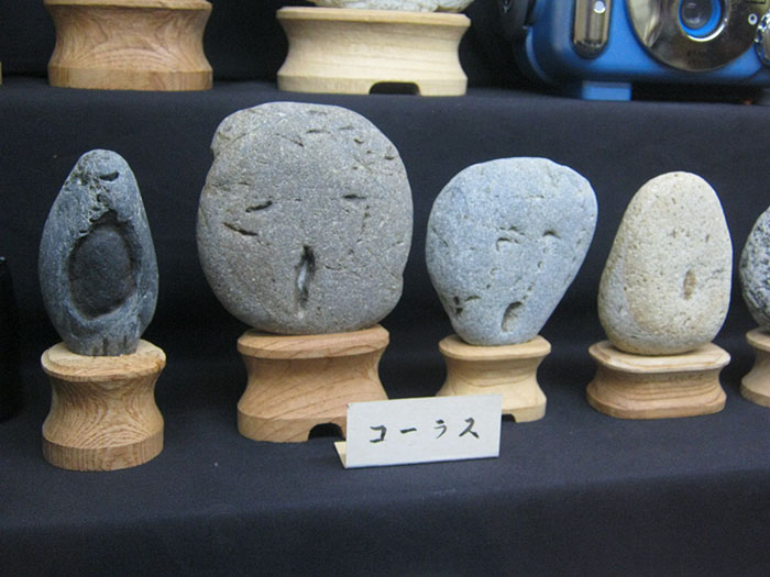 rocks-look-like-faces-museum-chinsekikan-hall-of-curious-rocks-japan-28