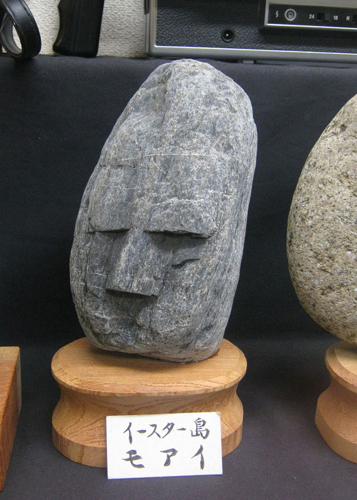 rocks-look-like-faces-museum-chinsekikan-hall-of-curious-rocks-japan-49